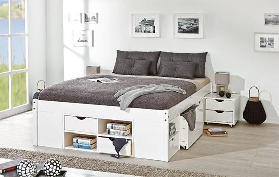 bett definition great bett with bett definition welche bettgren gibt es bett with bett. Black Bedroom Furniture Sets. Home Design Ideas