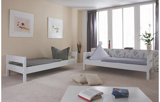 relita etagenbett stefan. Black Bedroom Furniture Sets. Home Design Ideas
