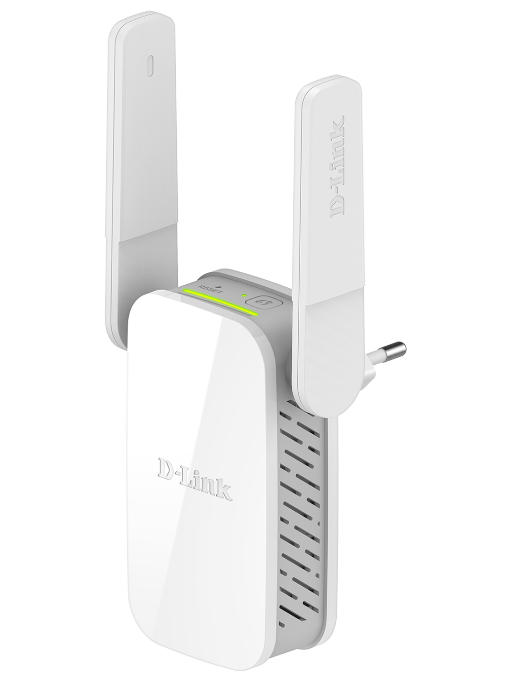 D-Link-Wireless-Repeater-AC1200 WLAN