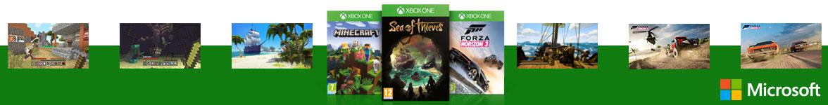 Xbox one online spielen ohne gold