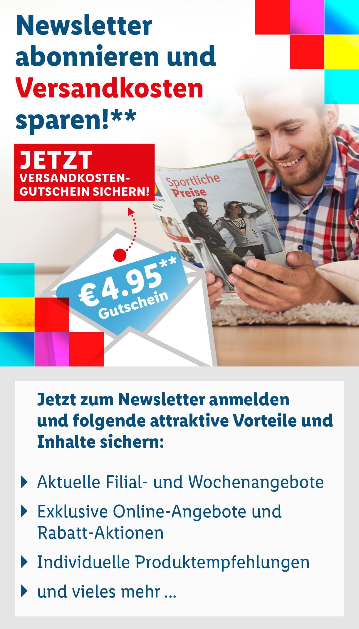 Lidl prospekt aktuell online dating