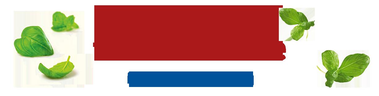 Montag 2101 Lidl Deutschland Lidlde