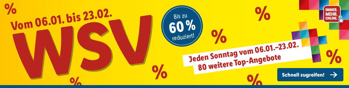 Lidl Onlineshop über 30000 Produkte Online Bestellen Lidl Lohnt