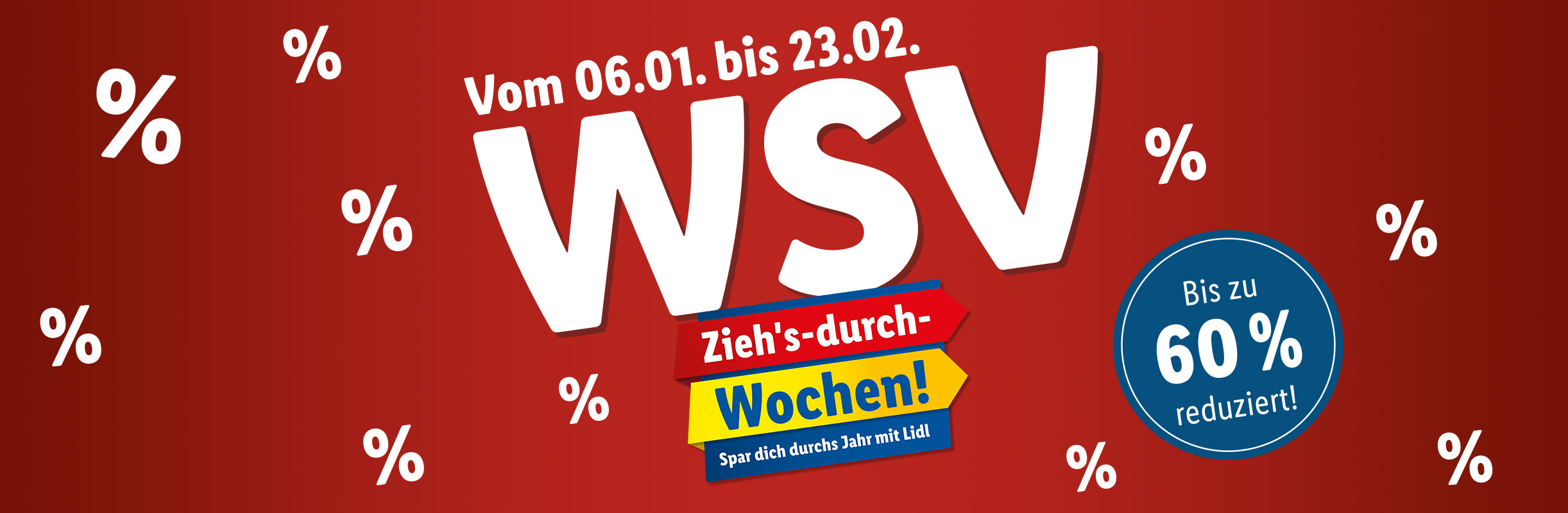 Winterschlussverkauf 1401 Lidl Deutschland Lidlde