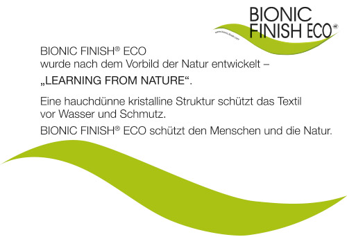 BIONIC-FINISH-ECO_2016