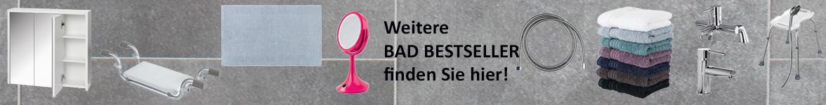 """NEU OVP 2 Stück Brauseschlauch miomare Wasserspareinsatz Bad 2m 1//2/""""-Anschlüsse"""