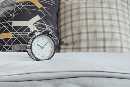 Bettwäsche Günstig Online Kaufen Traumhaft Weich Lidlde