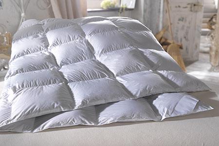 daunendecken federbetten lidl deutschland. Black Bedroom Furniture Sets. Home Design Ideas
