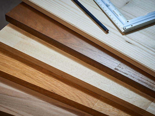 Holz Sicher Frasen 5 Zimmerer Tipps