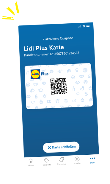 Lidl tests own mobile payment service in Spain ...
