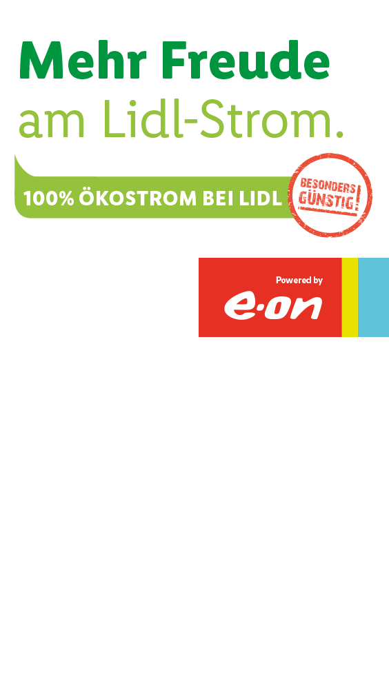Lidl-Connect