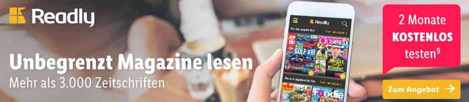 Große Auswahl An Multimedia Technik Günstig Online Kaufen Lidlde