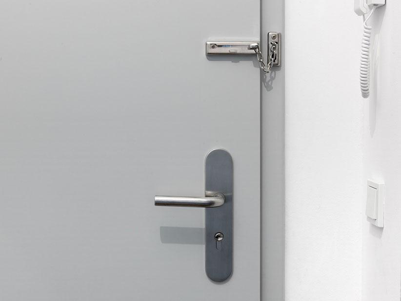 Super Türen sichern gegen Einbruch - Lidl.de DP72