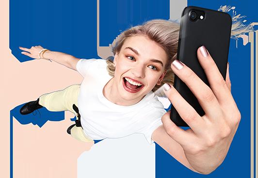 100 kostenlose Dating-Mobile-Seiten
