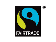 Fairglobe und Fairtrade