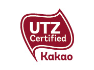 UTZ Certified und Fairtrade Cocoa Program