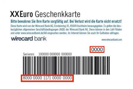 Faq Onlineshop Lidl Deutschland Lidlde
