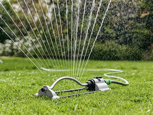 bewässerungscomputer lidl