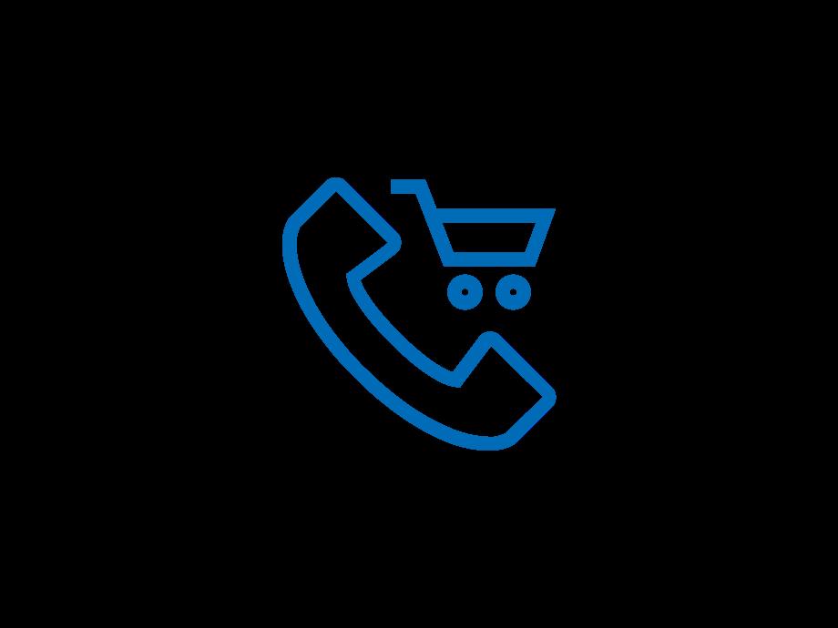 kontakt onlineshop - Lidl Online Bewerbung