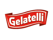 Logo Gelatelli