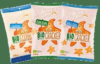 Bioland Cracker