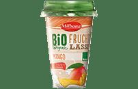 Bioland Lassi Mango
