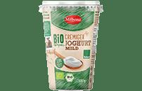 Bioland Naturjoghurt