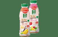 Bioland Trinkjoghurt