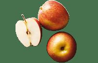 Bioland Apfel
