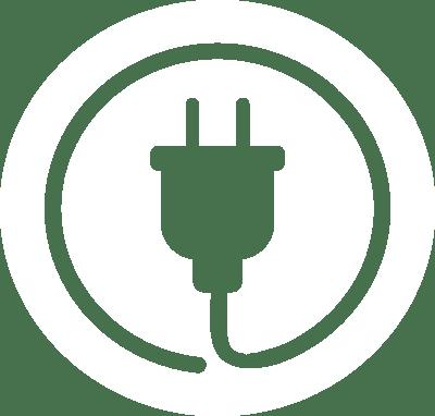 Volle Ladung E-Mobilität