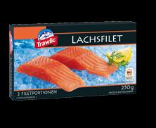 Fischwelt Tiefkühlfisch Lidlde