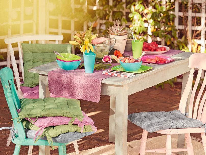 Gartenmobel Set Online Kaufen Und Liefern Lassen Lidl De