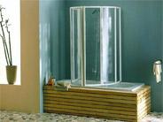 duschen lidl deutschland. Black Bedroom Furniture Sets. Home Design Ideas