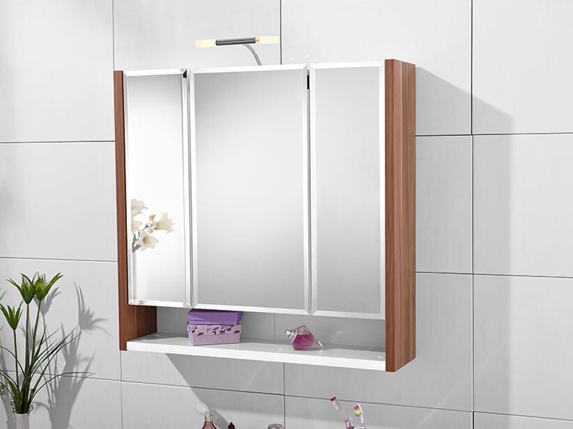Badspiegel & Spiegelschränke online kaufen - Lidl.de