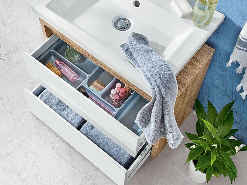Waschbeckenunterschrank kaufen g nstige preise for Lidl waschbeckenunterschrank