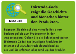 Fairtrade_6364046.jpg