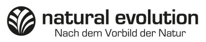 Natural_Evolution_Logo