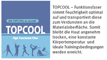 Topcool_Funktionsfaser